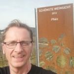 Profilbild von Steffen Schindler