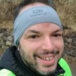 Profilbild von Martin fiechter